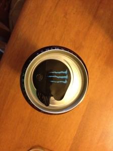 Cool New Soda Tab